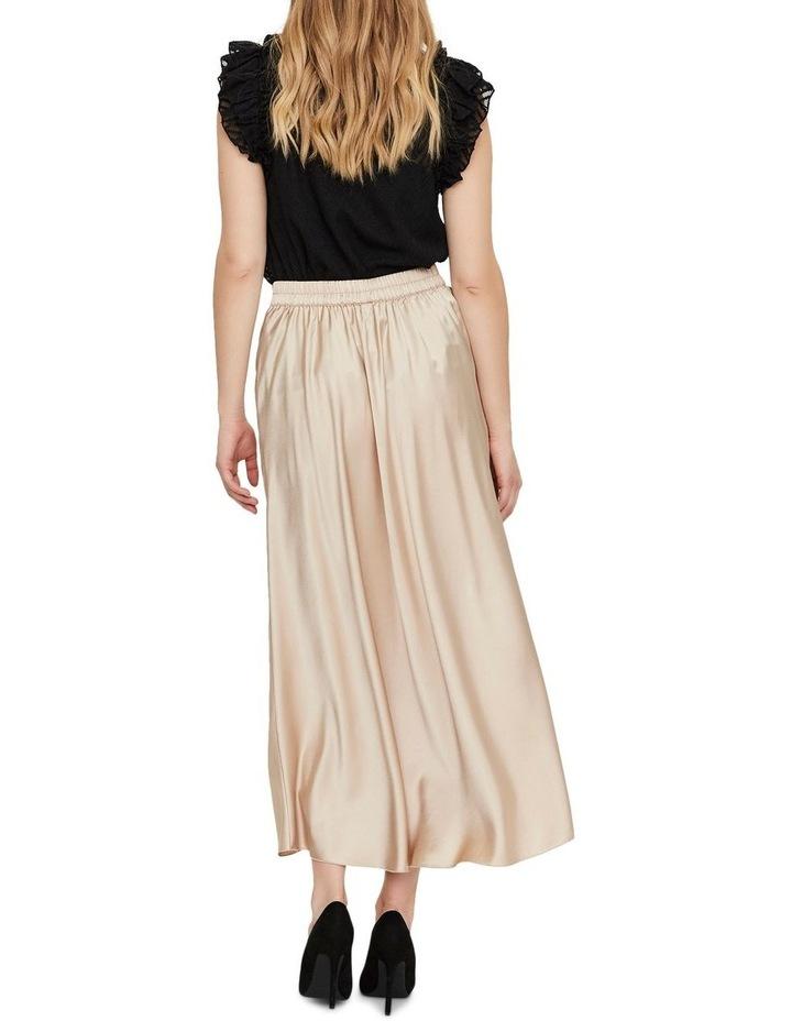 Christas Skirt image 3