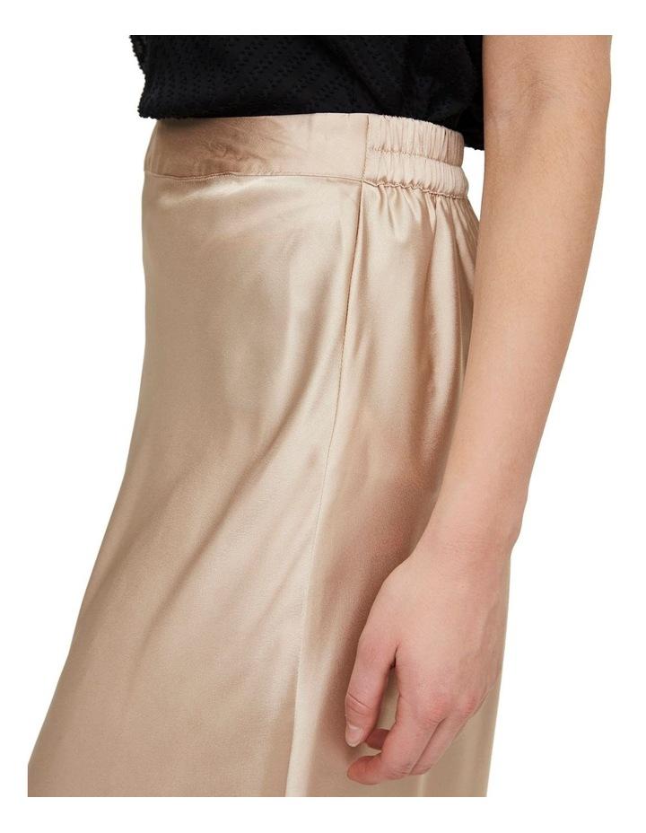 Christas Skirt image 4