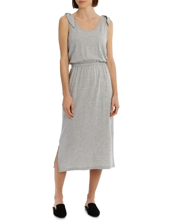 Diana 7/8 Dress image 1