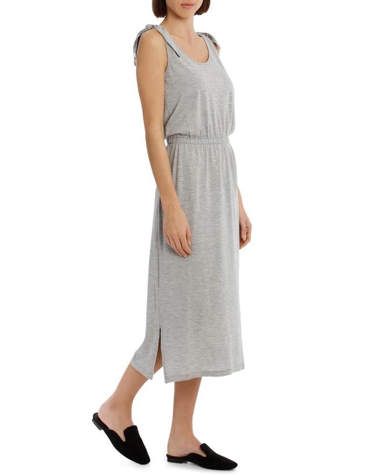 Diana 7/8 Dress image 2