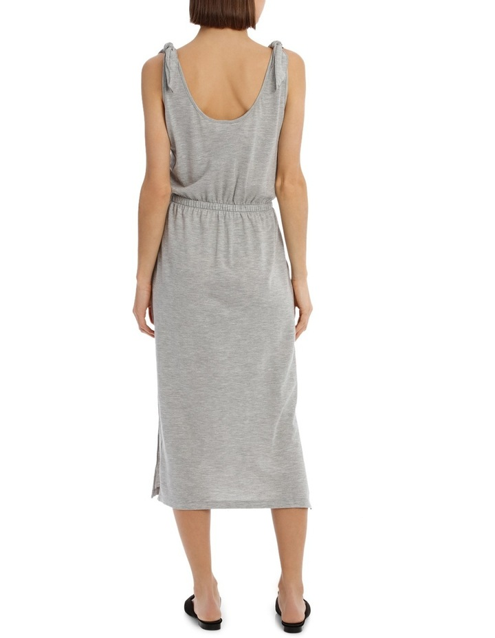 Diana 7/8 Dress image 3