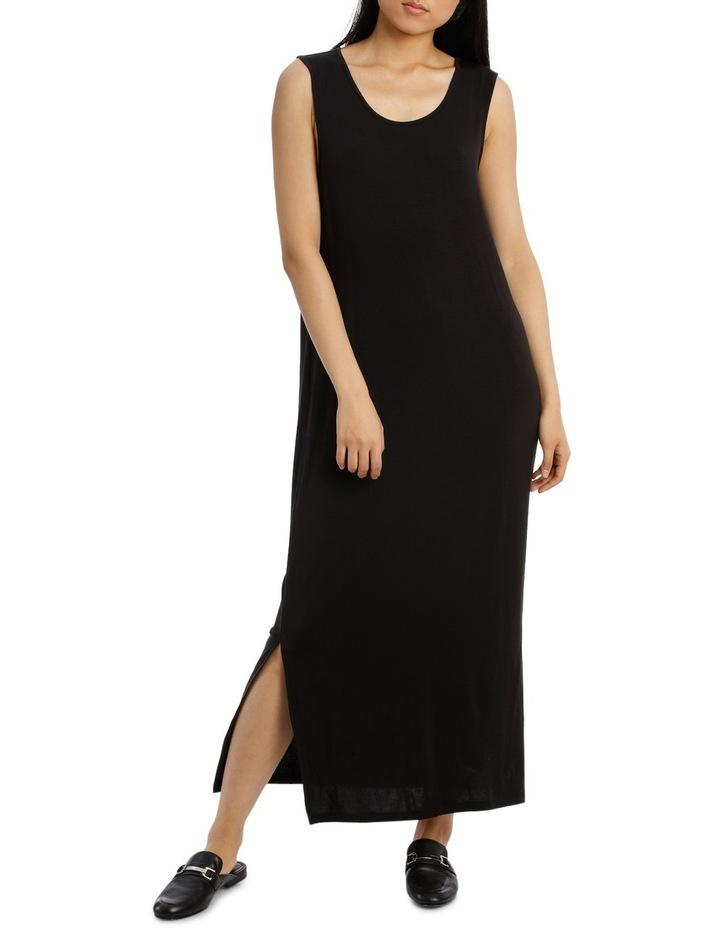 Dina Long Dress image 1