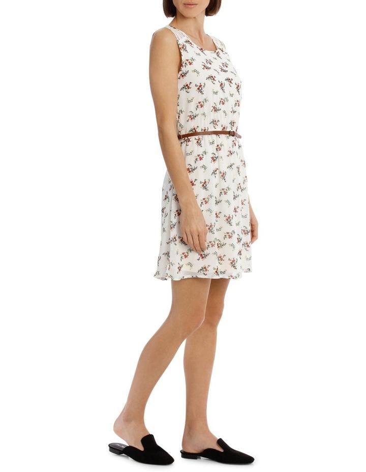 Kay Lace Dress image 2
