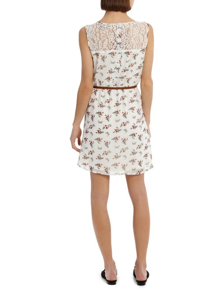 Kay Lace Dress image 3