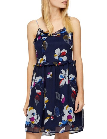Womens Clothing Myer