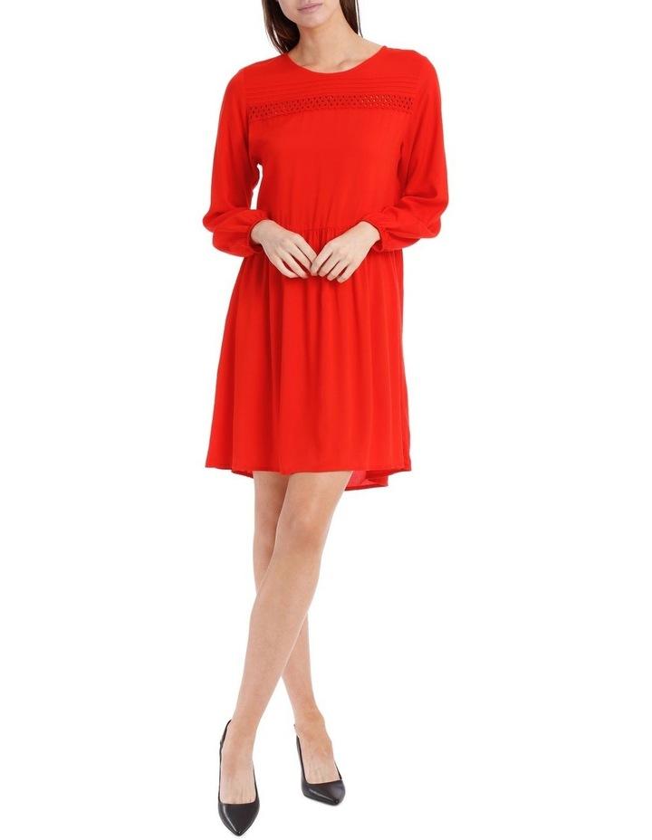 Krista Dress image 1