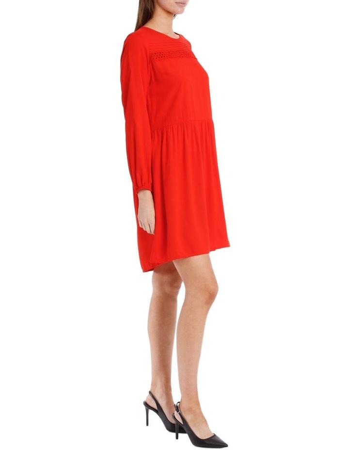 Krista Dress image 2