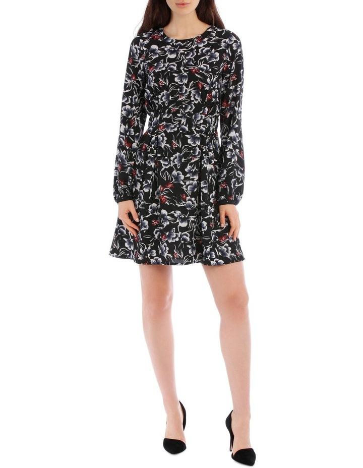 Alvina Dress image 1