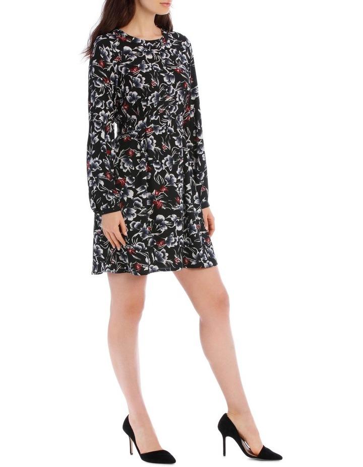 Alvina Dress image 2