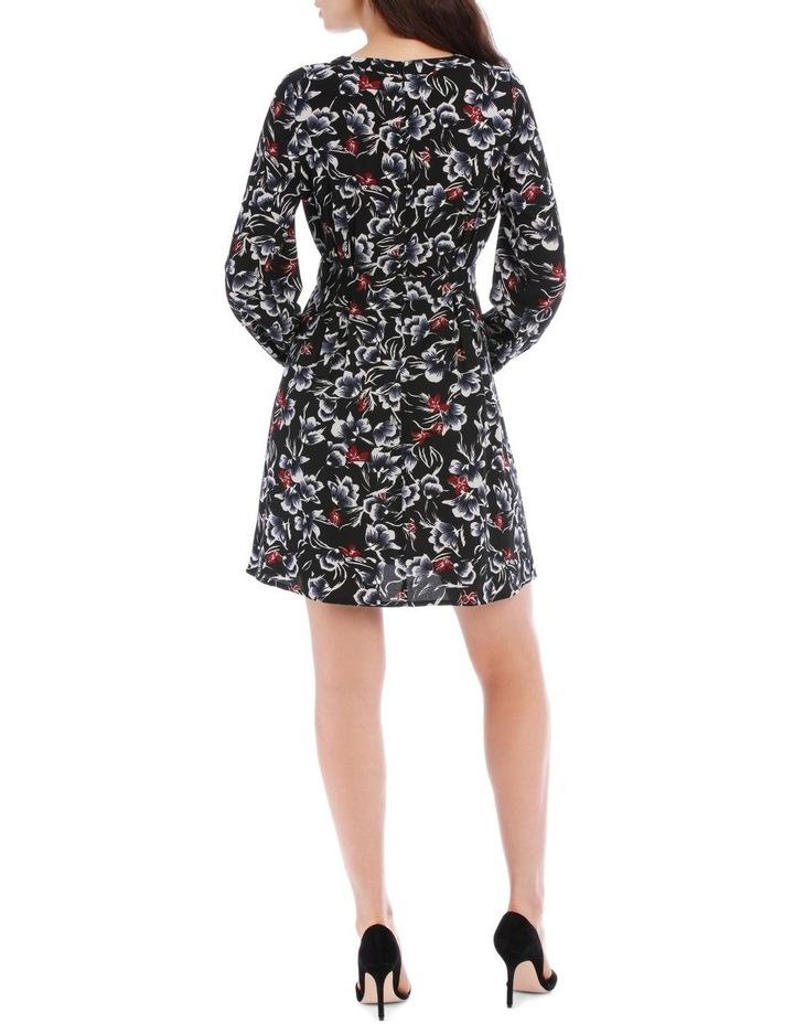Alvina Dress image 3