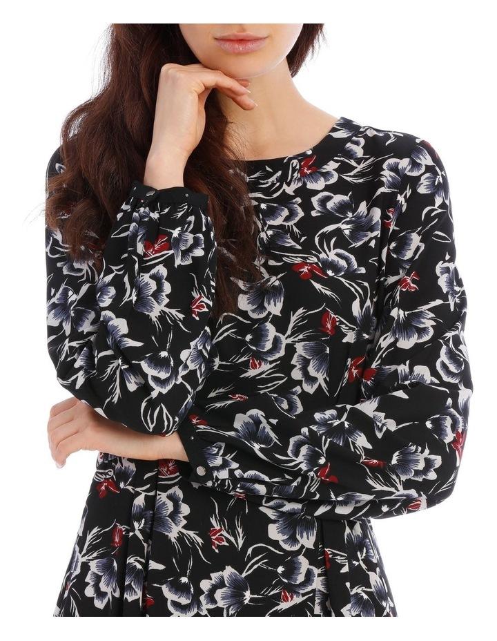 Alvina Dress image 4