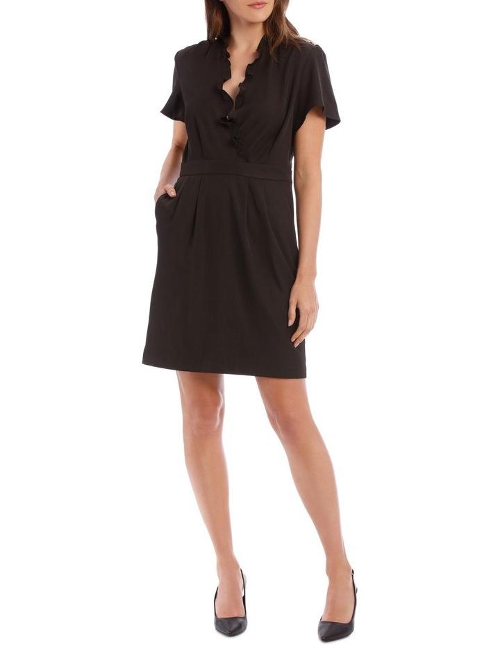 Gemma Dress image 1