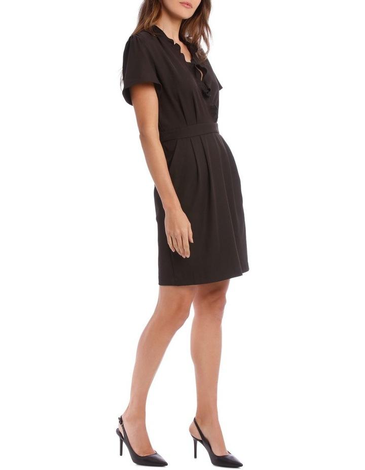 Gemma Dress image 2