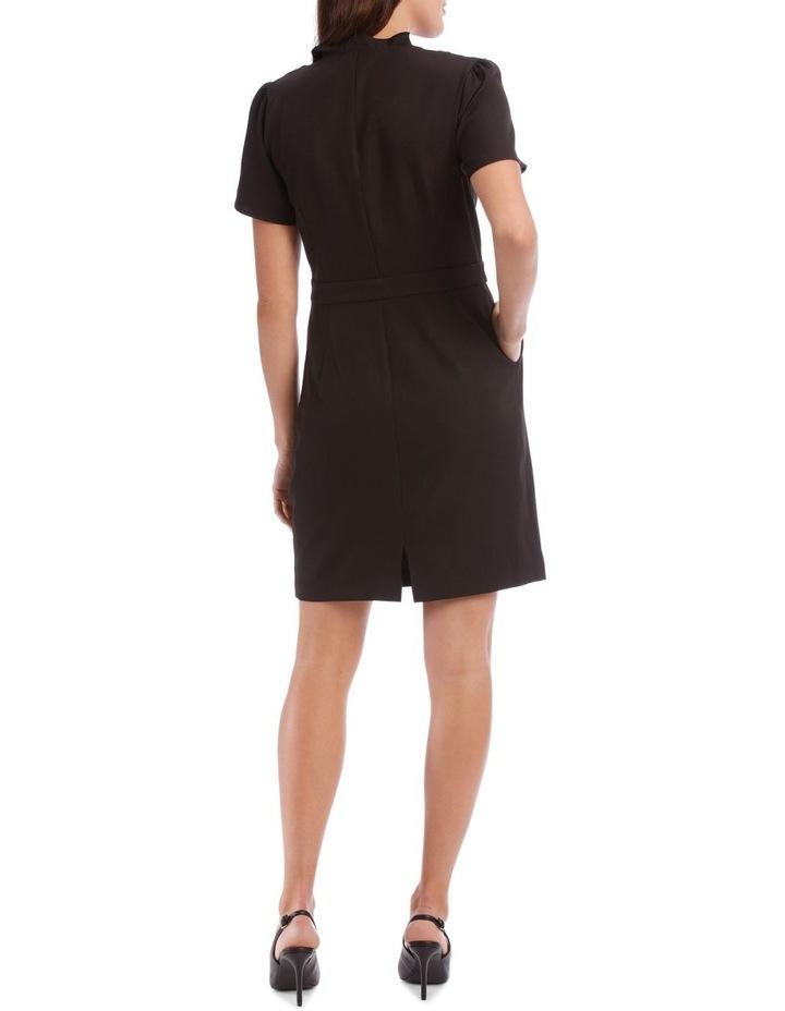 Gemma Dress image 3