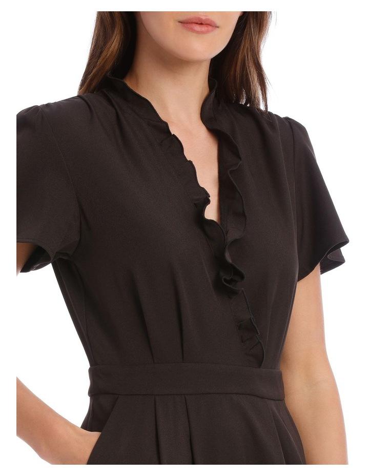 Gemma Dress image 4