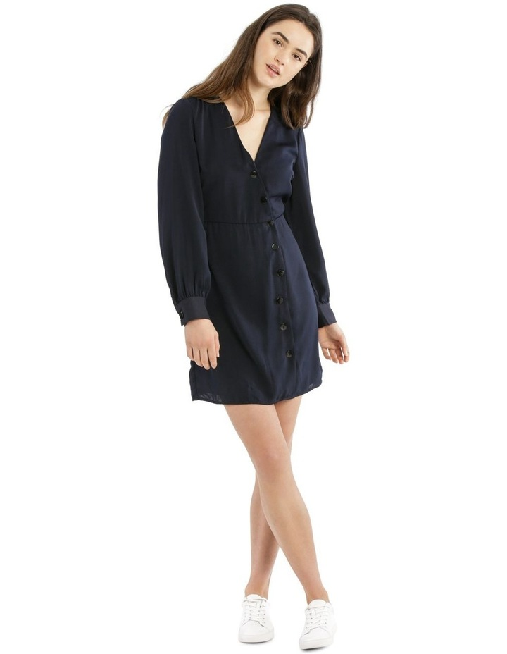Baya Dress image 1