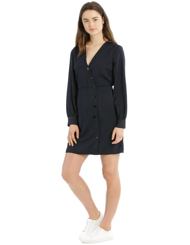 Baya Dress image 2