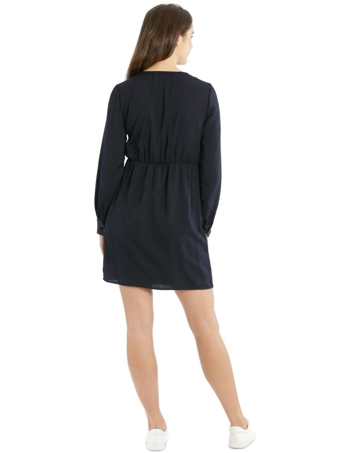 Baya Dress image 3