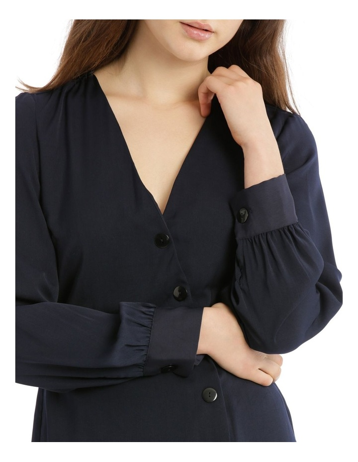 Baya Dress image 4