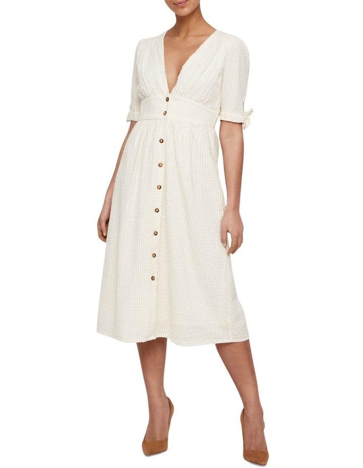 Mila Dress image 1