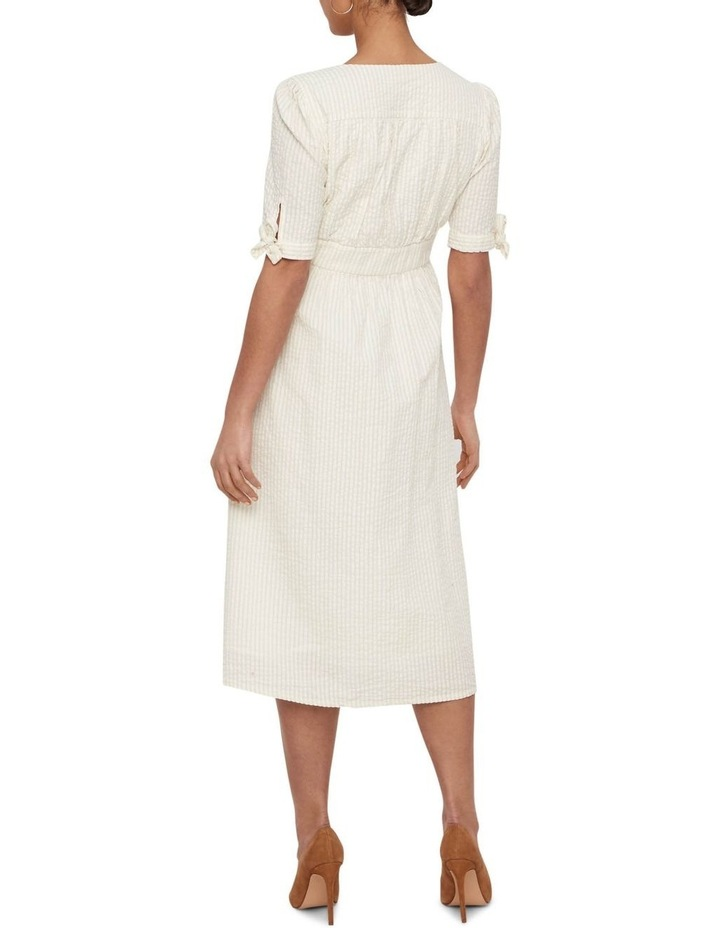 Mila Dress image 5