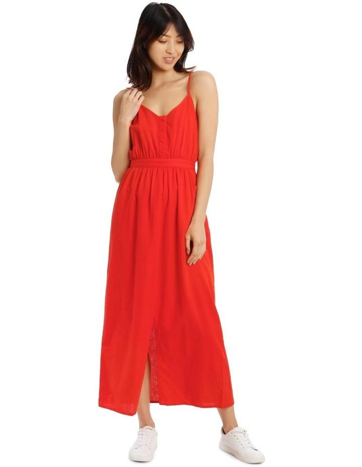 Mille Dress image 1