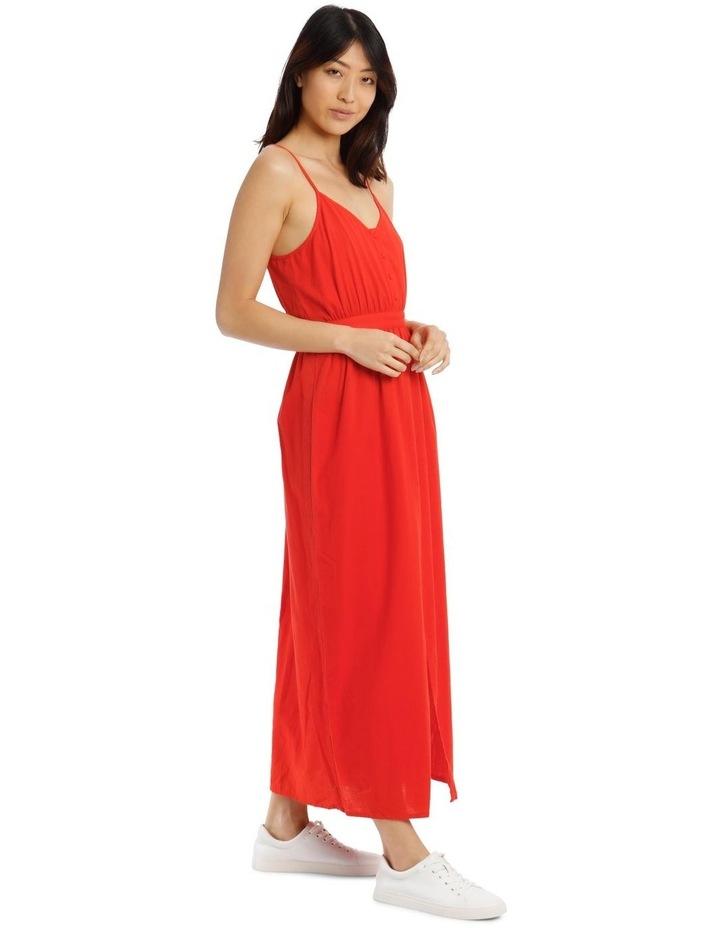 Mille Dress image 2