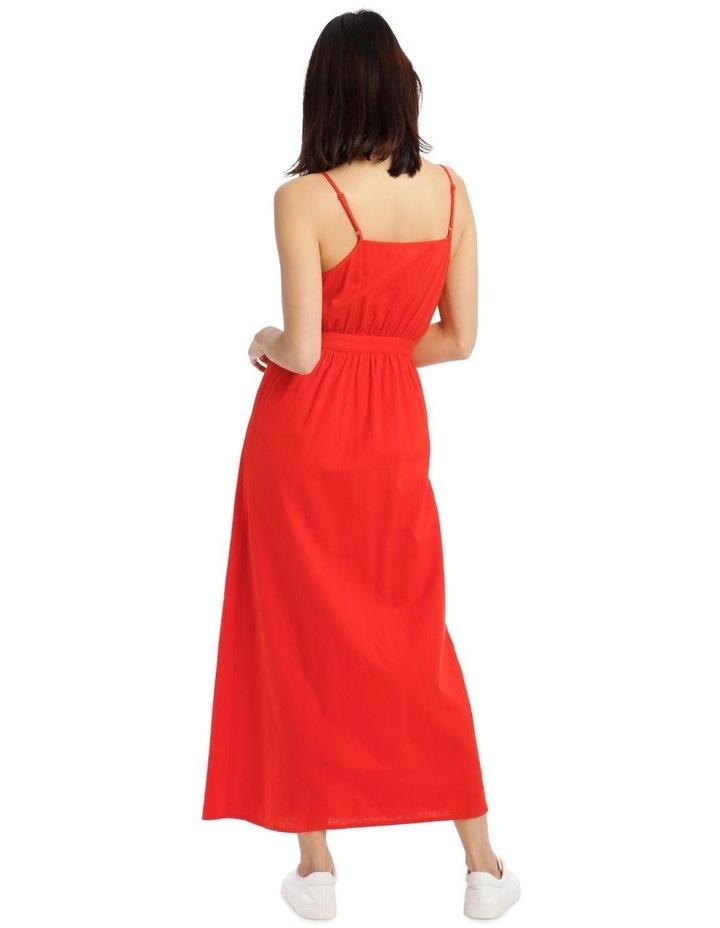 Mille Dress image 3