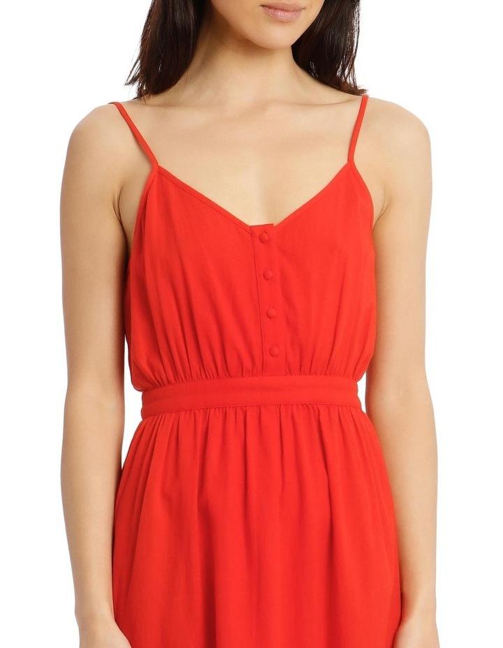 Mille Dress image 4