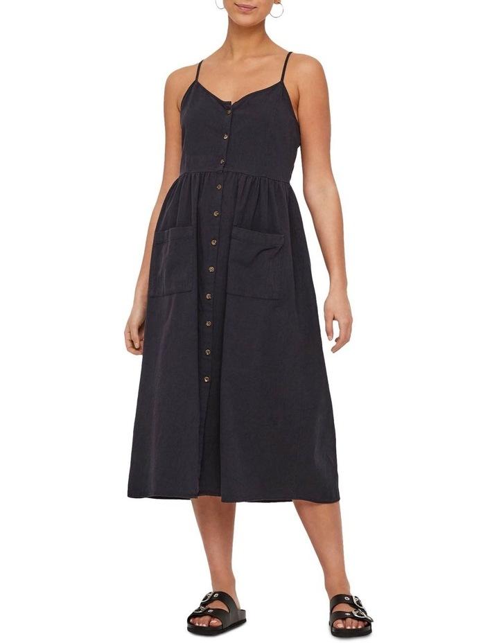 Wanda Dress image 1
