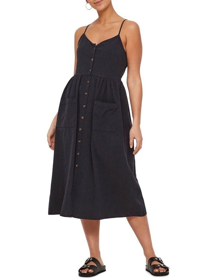 Wanda Dress image 2
