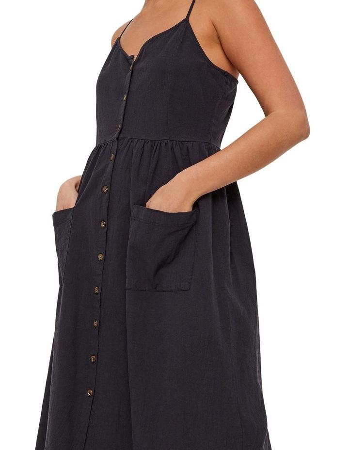 Wanda Dress image 3
