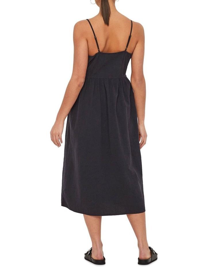Wanda Dress image 4