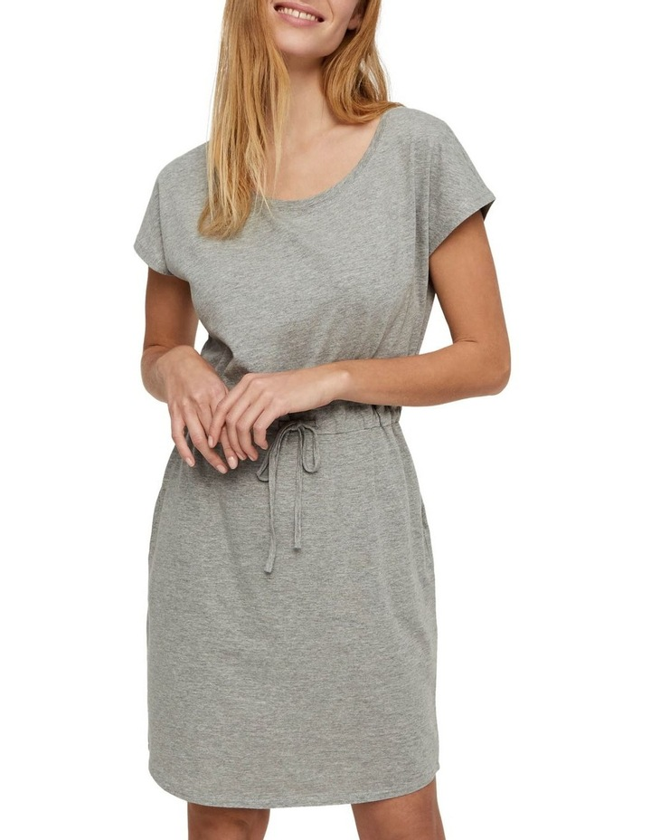 April Dress image 1