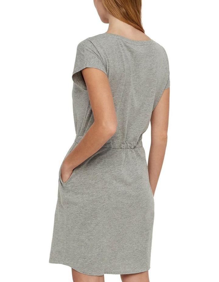 April Dress image 4