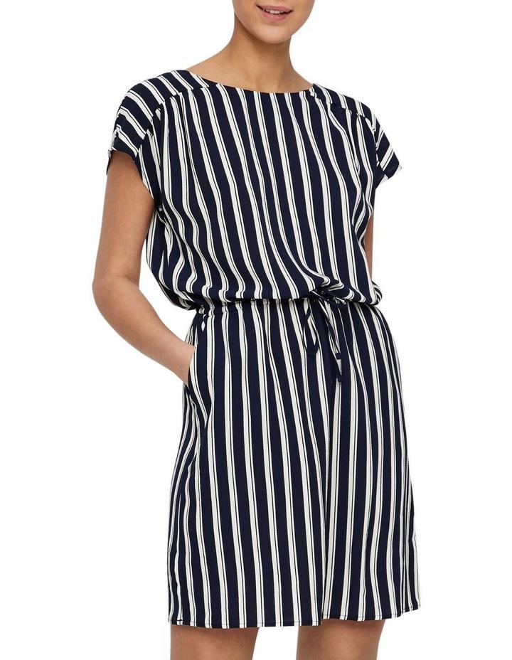 Sasha Dress image 1