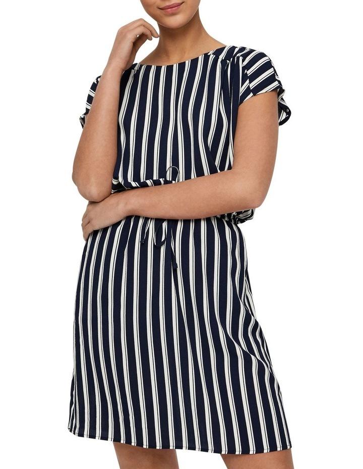 Sasha Dress image 2