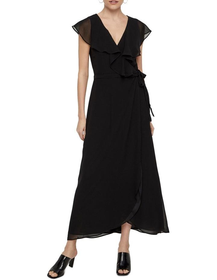 Vida Dress image 1