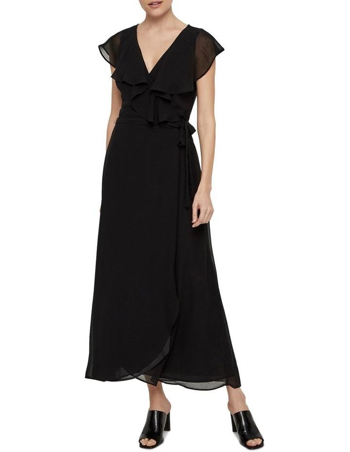 Vida Dress image 2