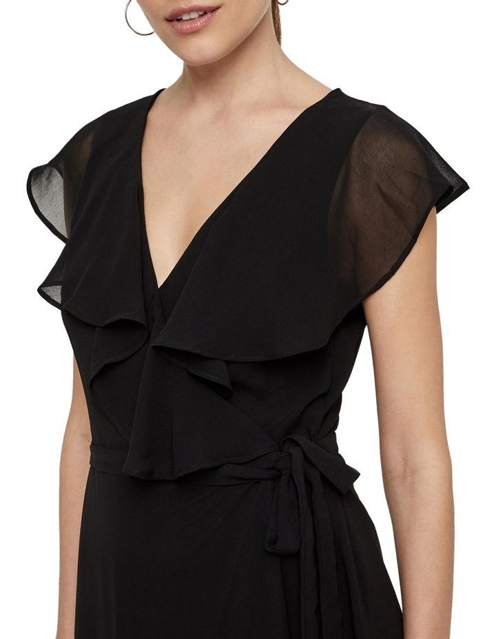 Vida Dress image 3