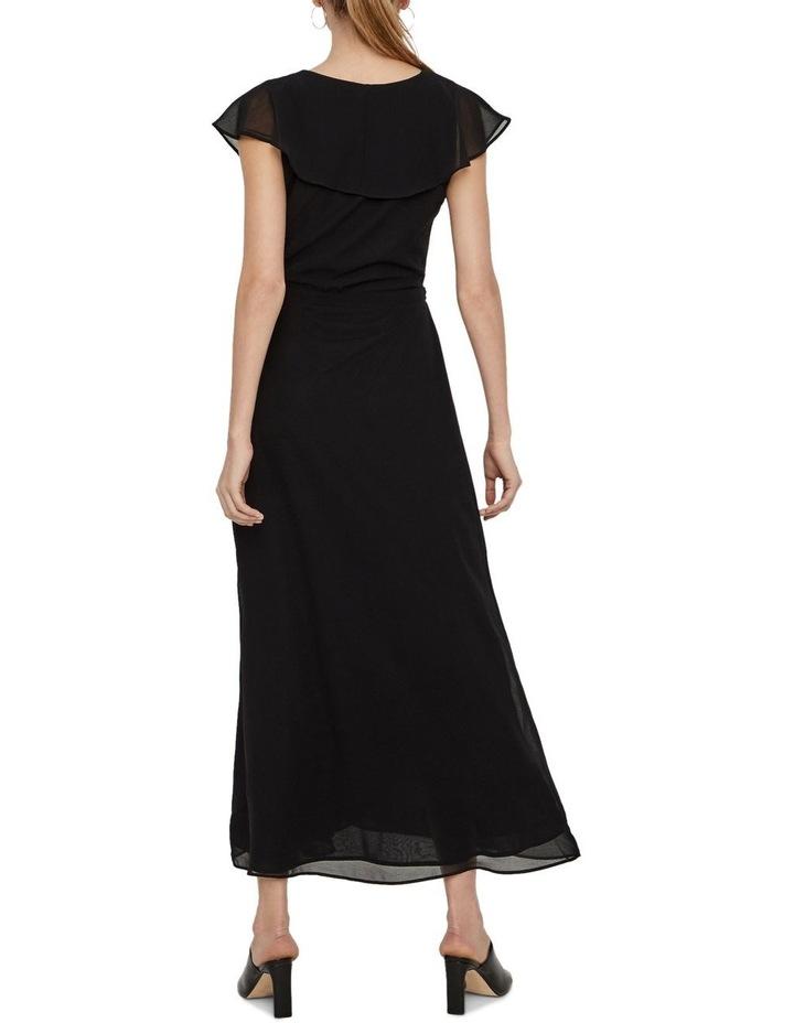 Vida Dress image 4
