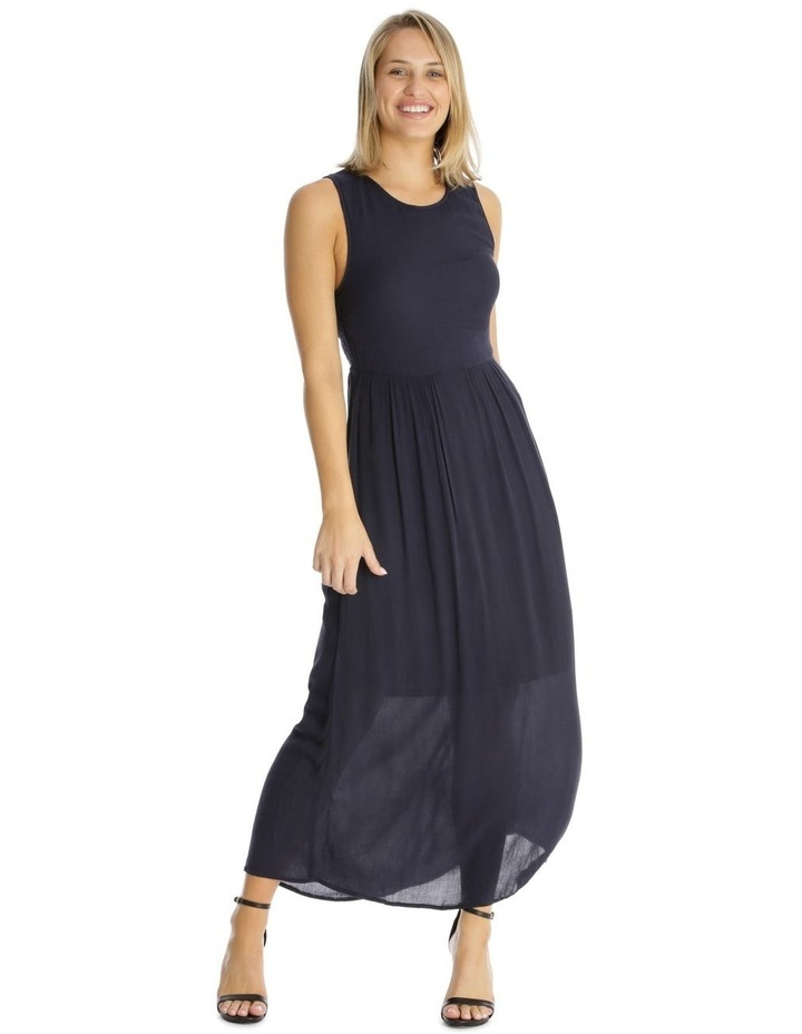 Monica Dress image 1