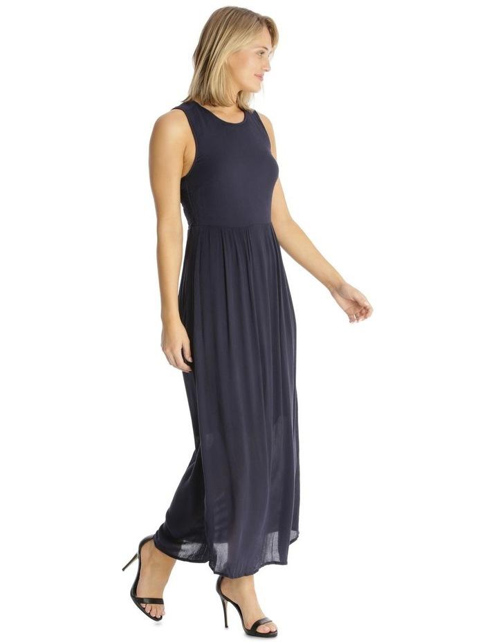 Monica Dress image 2