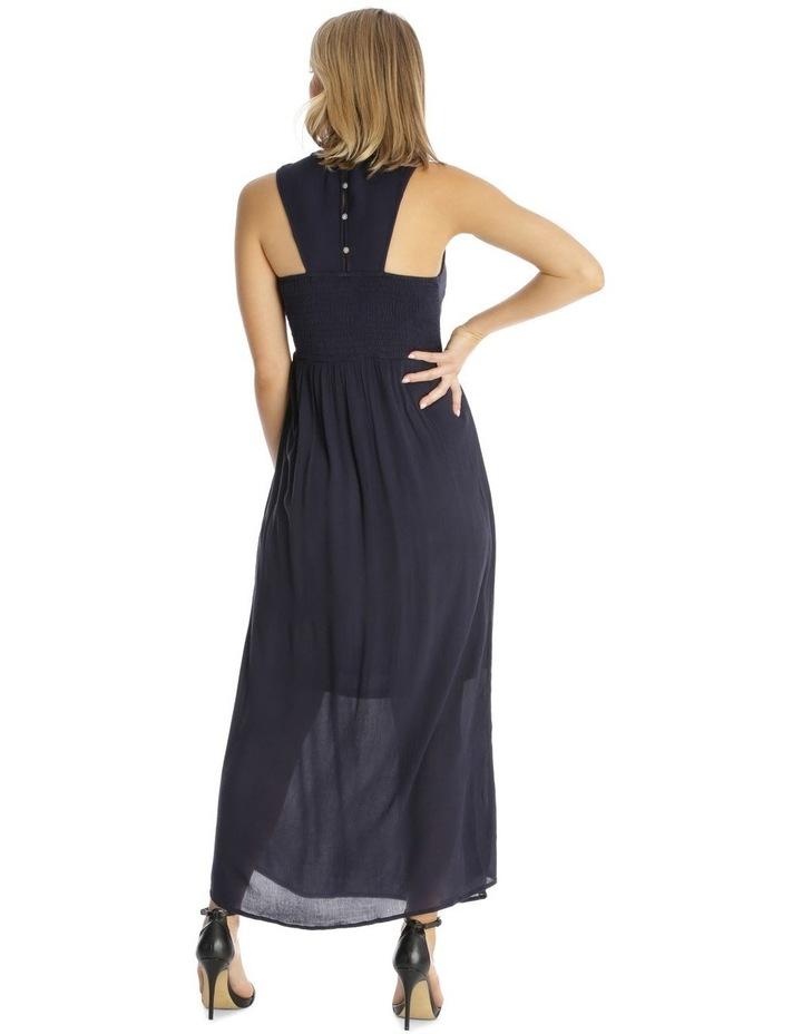 Monica Dress image 3