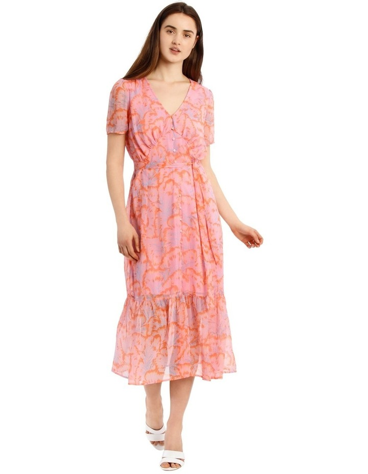 Willow Dress image 1