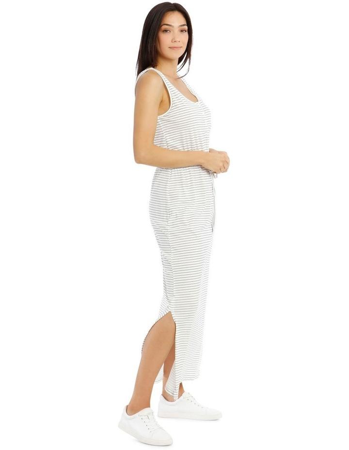 Daina Dress image 2