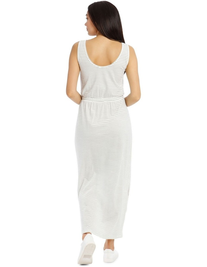Daina Dress image 3