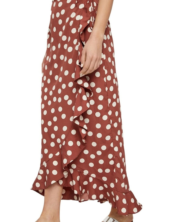 Hanna Singlet Dress image 3