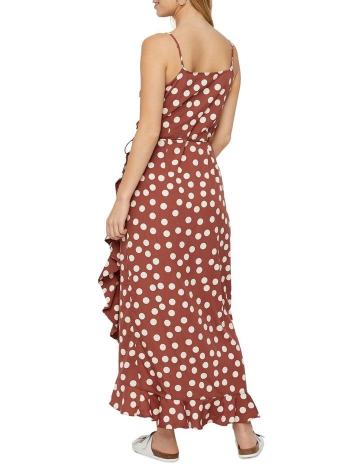 Hanna Singlet Dress image 4
