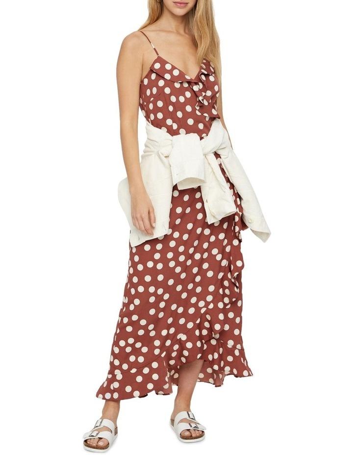 Hanna Singlet Dress image 5